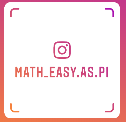 Math_Easy.As.Pi